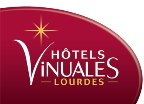 HotelsVinuales